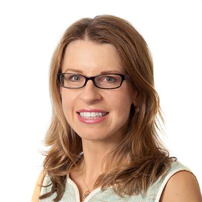 Dr Maria Sullivan