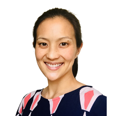 Dr. Sheena Azar