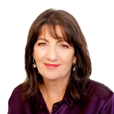 Dr. Sue English