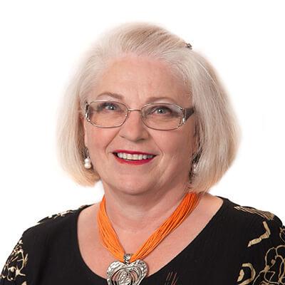 Linda Doolan