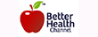 betterhealthchannel
