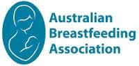 breastfeeding-assoication