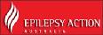 epilepsyaction