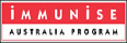 immunise-australia