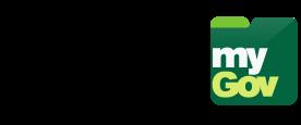 logo-mygov