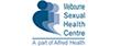 melbourne-sexual-health-centre