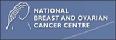 nationalbaocancercentre