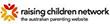 raising-children-network