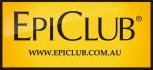 epi club